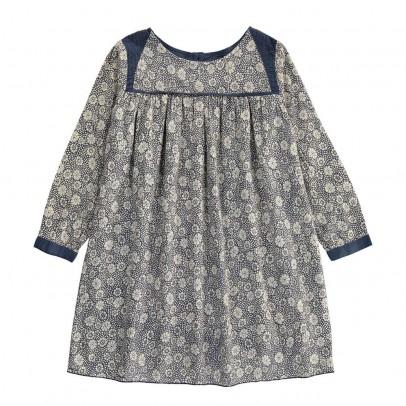 Zef Flowery Daisy dress-listing