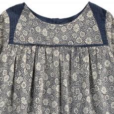Zef Vestido Flores Daisy-listing
