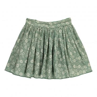 Zef Flowery Daisy Skirt-listing