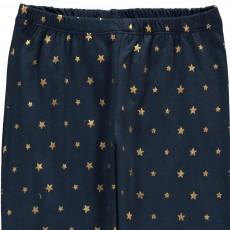 Zef Leggings con stelle Mariu-listing