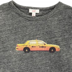 Zef T-Shirt Taxi -listing