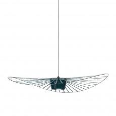 product-Petite friture Vertigo Ceiling Lamp