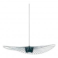 Petite friture Vertigo Ceiling Lamp-listing