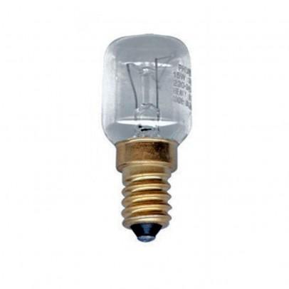 Smallable Home Glühbirne für Sterne-Lampen E14-15 w-product