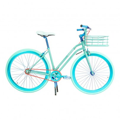 Martone Vélo pour femme Pacific-listing