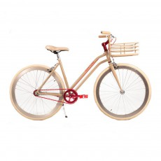 product-Martone Sweetzer bicycle for men