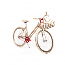 Martone Bici para mujer Sweetzer-listing