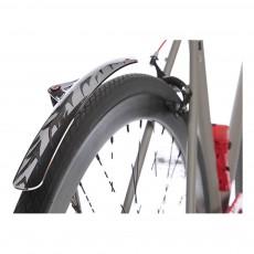 Martone Bicycle mudguard -listing