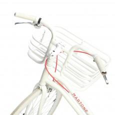 Martone Bicicletta da donna Real-listing