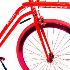 Martone Vélo pour femme Gramercy-listing