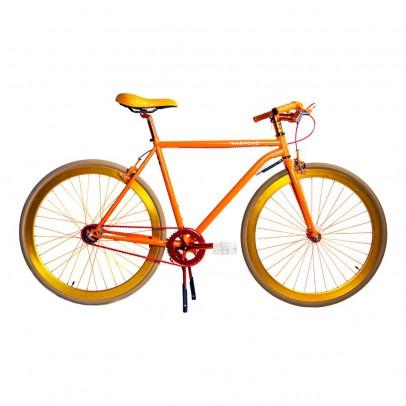 Martone Vélo pour homme Saint Germain-listing