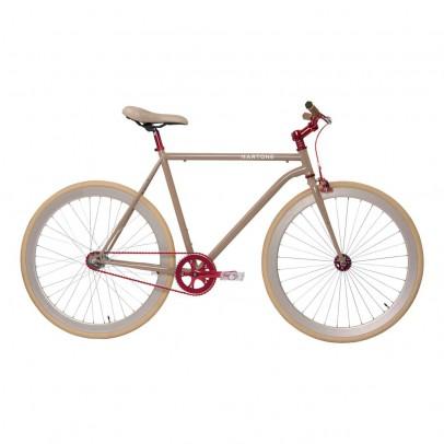 Martone Bicicletta da maschio Sweetzer-listing