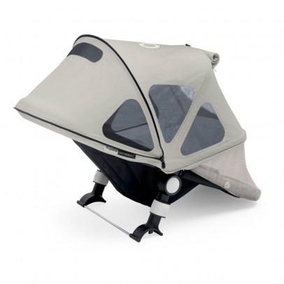 Bugaboo CAMELEON³ Breezy Sun Canopy-listing