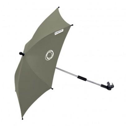 Bugaboo BUGABOO Pushchair Parasol-listing