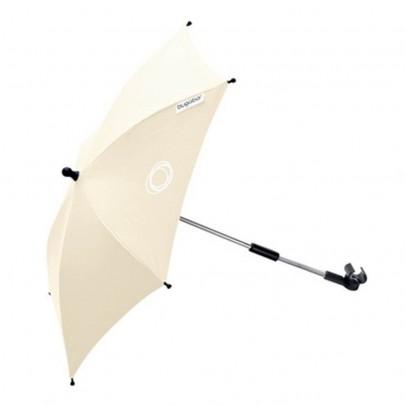 Bugaboo Sonnenschirm für Kinderwagen BUGABOO-listing