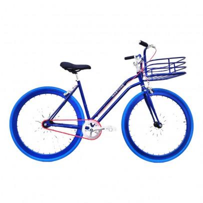Martone Vélo pour femme Chelsea-listing