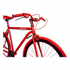 Martone Gramercy bicycle for men -listing