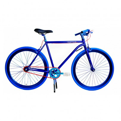 Martone Chelsea Men's bicycle-listing