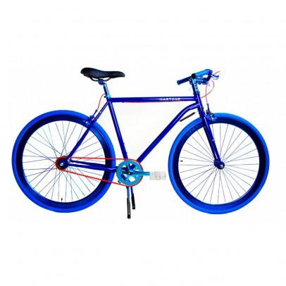 Martone Vélo pour homme Chelsea-listing