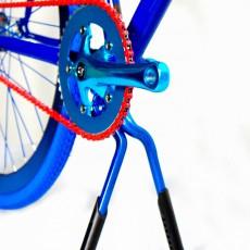 Martone Bicicletta da maschio Chelsea-listing