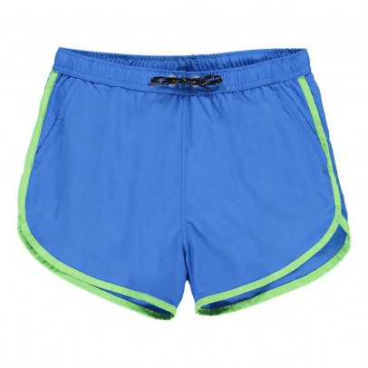 Sweet Pants Holliday Swim Trunks-listing