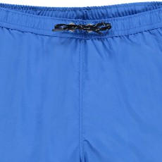 Sweet Pants Badehose Holliday -listing