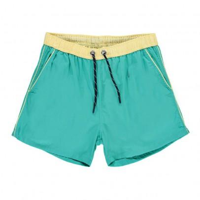 Sweet Pants Short de Bain Spring-listing