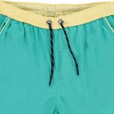 Sweet Pants Pantaloncini Spring-listing