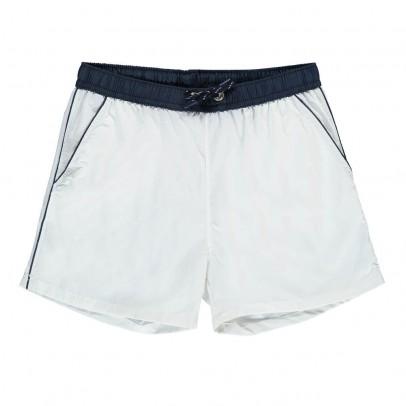Sweet Pants Badehose Spring -listing