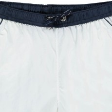 Sweet Pants Spring Swim Trunks-listing