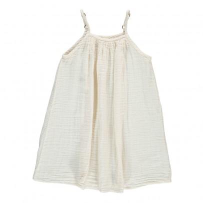 Numero 74 Vestido Mia-product
