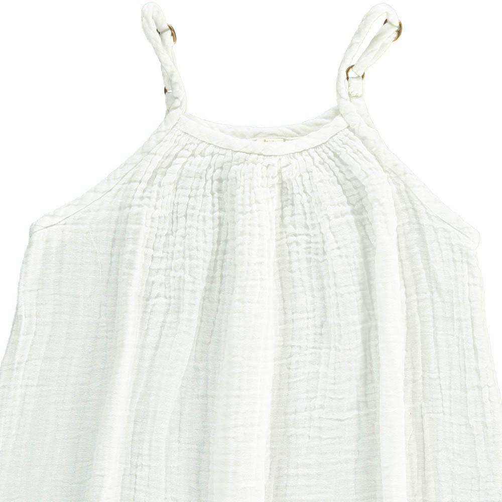 Numero 74 Robe Mia-product