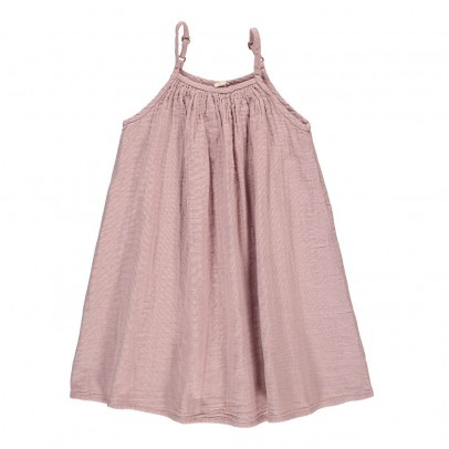 Numero 74 Mia Dress-product