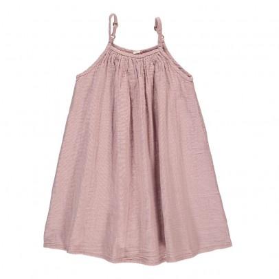 Numero 74 Vestido Mia-listing