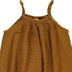 Numero 74 Kleid Mia-product