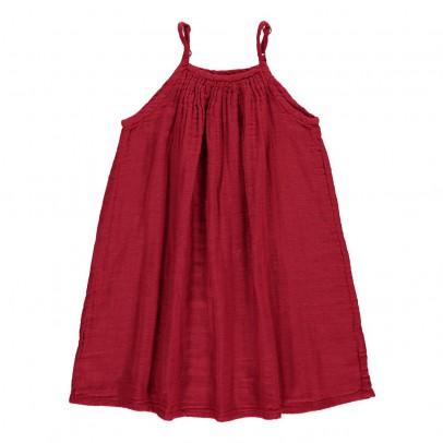 Numero 74 Mia Dress-product