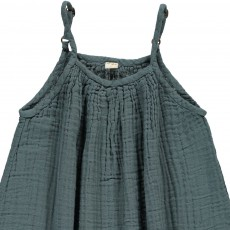 Numero 74 Mia Dress-listing
