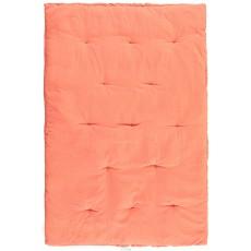 Moumout Reversible Gauze Satin Cotton Duvet-listing