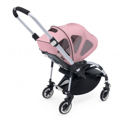 Bugaboo Bee Hood with windows-listing
