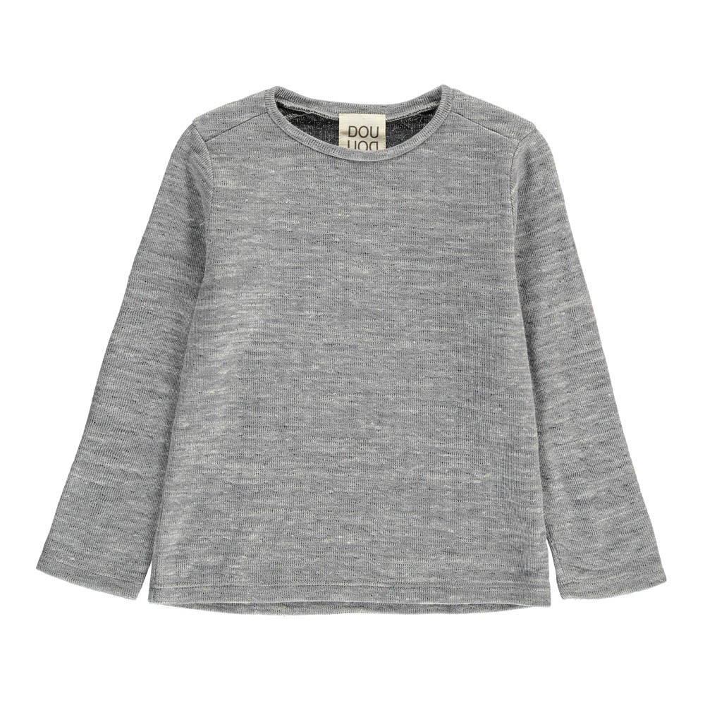 Knitted Alce T-Shirt-product