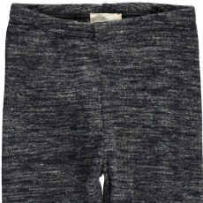 Douuod Knitted Scoiattolo Leggings-listing