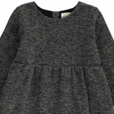 Douuod Vestido Sciacallo-listing