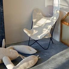 Anne-Claire Petit Airborne Kids' Armchair-listing