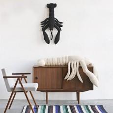 Anne-Claire Petit Homard géant-listing