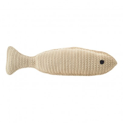 Anne-Claire Petit Pesce Gigante-listing
