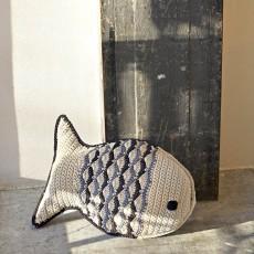 Anne-Claire Petit Pescado escamas-listing