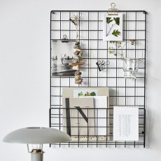 House Doctor Rangement-tableau d'affichage mural-product