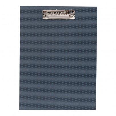 House Doctor Porta-documentos de cartón-listing