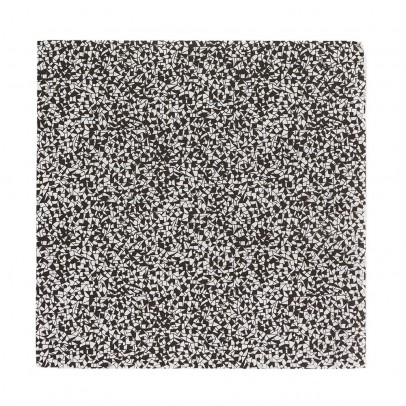 House Doctor Terrazzo Paper Napkins - Set of 20-listing