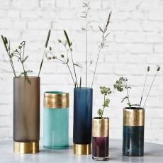 House Doctor Vase Lost D10cm-listing